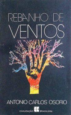 RABANHO DE VENTOS - ANTONIO, CARLOS OSORIO | Adahalicante.org