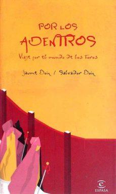 Emprende2020.es Por Los Adentros Image