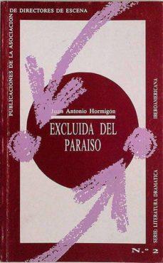 Emprende2020.es Excluida Del Paraíso Image