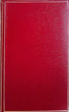 Debatecd.mx Obras Selectas Iv. Novelas: El Verano Del Lobo Rojo. La Salamandra. Arlequín Image