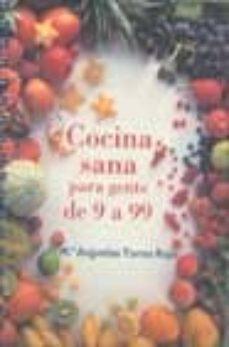 Curiouscongress.es Cocina Sana Para Gente De 9 A 99 Image