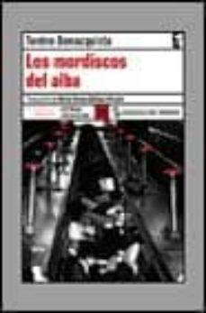 Cdaea.es Los Mordiscos Del Alba Image