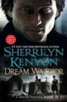 dream warrior-sherrilyn kenyon-9780312938833