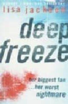 Iguanabus.es Deep Freeze Image