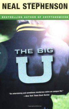 the big u-neal stephenson-9780380816033