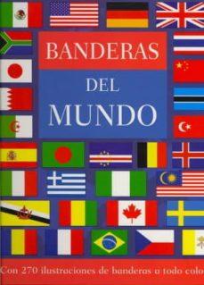 Carreracentenariometro.es Banderas Del Mundo Image
