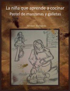 la niña pionera que aprende a cocinar (ebook)-9781633399433