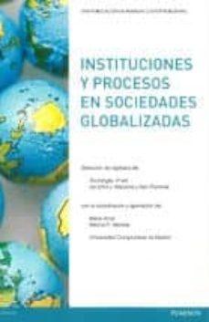 Followusmedia.es (Ibd) Instituciones Y Procesos En Sociedades Globalizadas Image