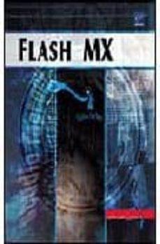Emprende2020.es Flash Mx Image