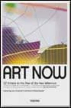 Trailab.it Art Now (Ed. Triligüe) Image