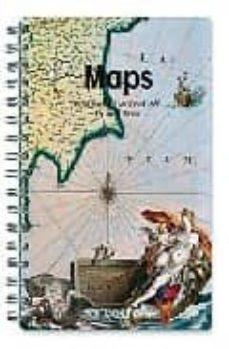 Geekmag.es Atlas Maior 2008 (Agenda 17,50x22) Image