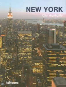 Permacultivo.es City Highlights New York Image