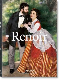 Relaismarechiaro.it Renoir Image