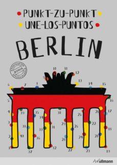Upgrade6a.es Une Los Puntos Berlin Image