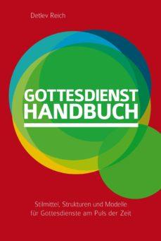 gottesdienst-handbuch (ebook)-detlev reich-9783940326133