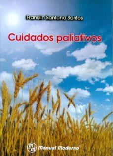Descargar gratis eub epbooks CUIDADOS PALIATIVOS
