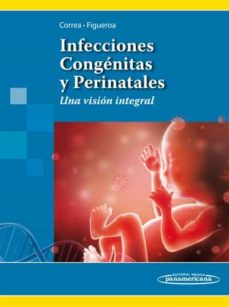 Infecciones congenitas y perinatales