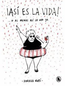 Valentifaineros20015.es ¡Asi Es La Vida! O Al Menos Asi La Veo Yo Image