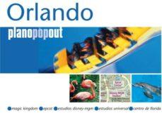 Garumclubgourmet.es Orlando (Planopopout) Image