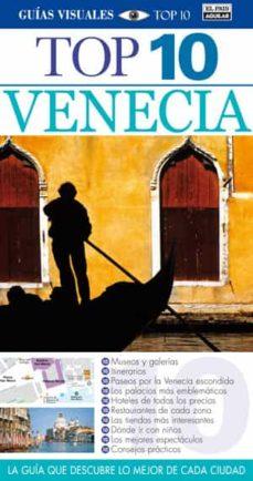 Vinisenzatrucco.it Venecia 2011 (Top 10) Image