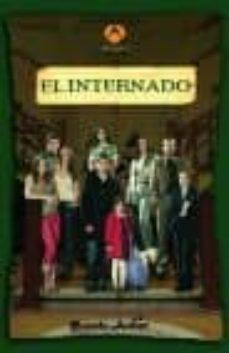 Permacultivo.es El Internado 1 Image
