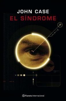 Amazon kindle descargar libros EL SINDROME en español iBook ePub 9788408076933 de JOHN CASE