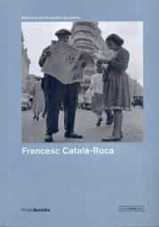 Permacultivo.es Francesc Catala-roca: Una Mirada Necesaria (4ª Ed.) Image