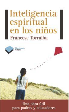 Alienazioneparentale.it Inteligencia Espiritual En Los Niños Image