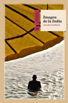 Libros gratis para leer y descargar. IMAGEN DE LA INDIA en español 9788415958833