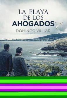 Permacultivo.es La Playa De Los Ahogados Image