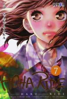 Ojpa.es Aoha Ride Nº 7 Image
