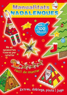 Lofficielhommes.es Manualitats Nadalenques 2 Image