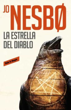 ¿Es legal descargar libros en pdf? LA ESTRELLA DEL DIABLO (HARRY HOLE 5)  (Spanish Edition) de JO NESBO 9788416709533