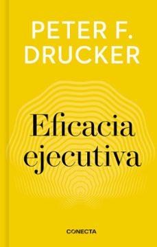 Ojpa.es Eficacia Ejecutiva (Imprescindibles) Image