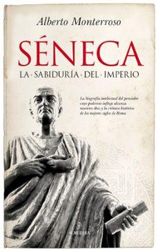 Emprende2020.es Seneca Image