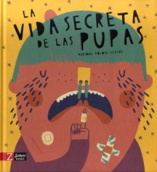 Asdmolveno.it La Vida Secreta De Las Pupas Image