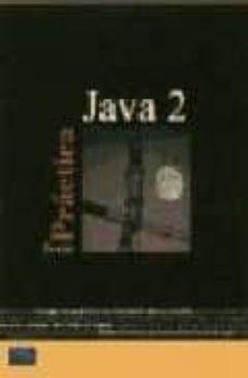 Inmaswan.es Java 2 Image