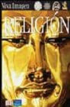 Valentifaineros20015.es Religion (Viva Imagen) Image