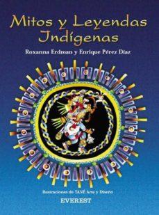 Eldeportedealbacete.es Mitos Y Leyendas Indigenas Nd/dsc Image