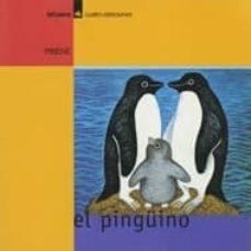 Inmaswan.es El Pingüino Image