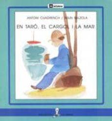 Titantitan.mx En Taro, El Cargol I La Mar Image