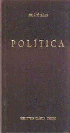 Permacultivo.es Politica Image