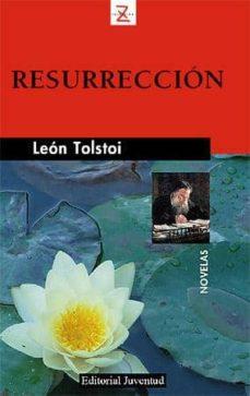 Inmaswan.es Resurreccion (4ª Ed.) Image