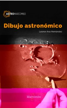 Encuentroelemadrid.es Dibujo Astronómico Image