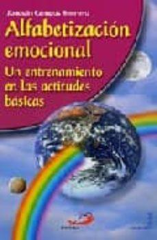 Carreracentenariometro.es Alfabetizacion Emocional: Un Entrenamiento En Las Actitudes Basic As Image