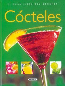 Javiercoterillo.es El Gran Libro Del Gourmet: Cocteles Image