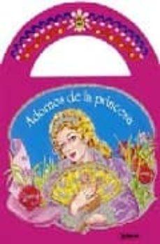Inmaswan.es Adornos De La Princesa Image