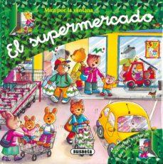 el supermercado-9788430560233
