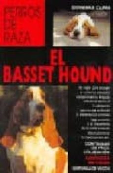 Geekmag.es El Basset Hound Image