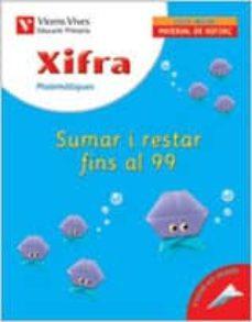 Curiouscongress.es Xifra Sumar I Restar Fins Al 99 Image
